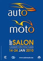 autosalon2010