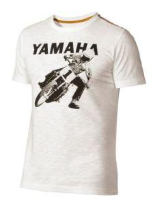 yamaha tshirt
