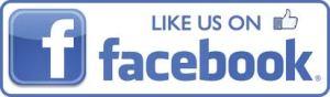 like op facebook