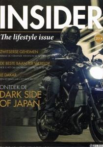 insider magazine 2014 yamaha