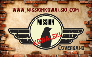 missionkowalski