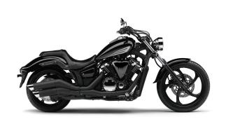2014-Yamaha-XVS1300-Custom-EU-Midnight-Black-Studio-002