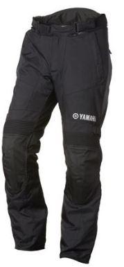Yamaha Touring broek, 3-lagig, ademend, waterdicht, 280 euro