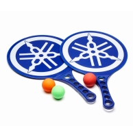 Yamaha Beach Tennisset € 15