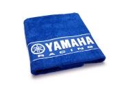 Yamaha Beach Towel € 45