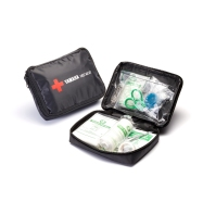 Yamaha first aid kit € 12.50