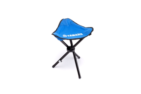 Yamaha Pit Chair € 15