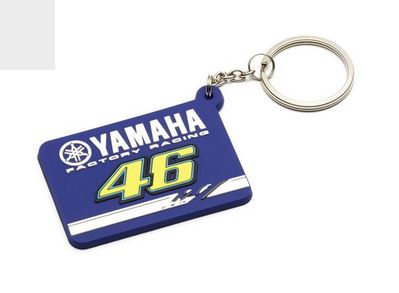 Rossi sleutelhanger € 9