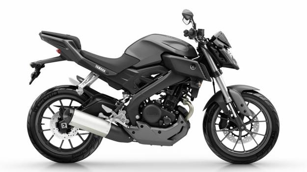2014-Yamaha-MT125-EU-Matt-Grey-Studio-002