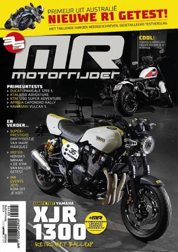 Motorrijder Cover_201503-360x509