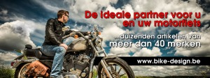Bike Design_Nieuwsbrief_Augustus2015_800x300