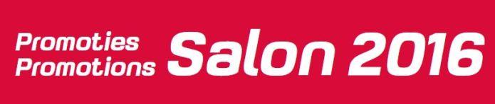 SALONPROMOTIES