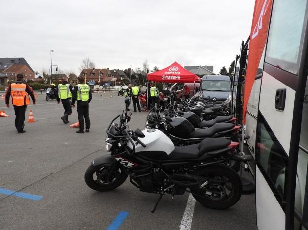dag van de motorrijder Traffix MTS-Verlinden 20032016