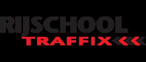 Traffix_Logo_def