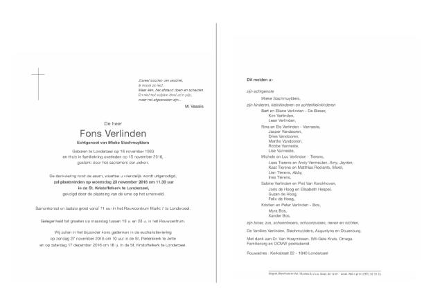 fons-verlinden-rouwbrief