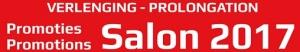salonpromo-klein