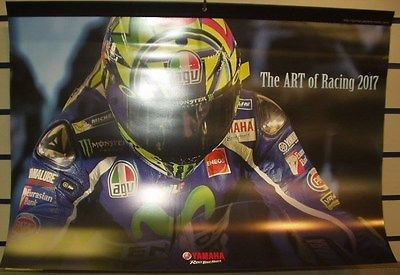 the-art-of-racing-yamaha-2017