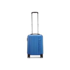 4 wheel cabin case 98 euro